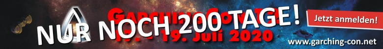 200 Tage