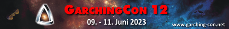 banner2023.png