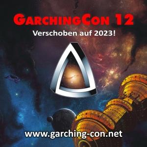 GachingCon 12 in 2023