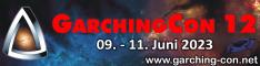 GarchingCon 12